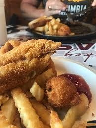 PORKY'S 2, Grant - Restaurant Avis, Numéro de Téléphone & Photos -  Tripadvisor