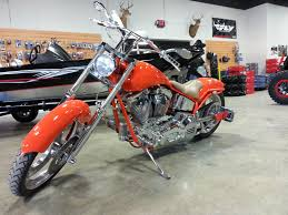 motorcycles for sale cheap price fresh page 6114 new used 1997