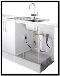 instant hot water for kitchen sink best kitchen sink water purifier sink and faucet home