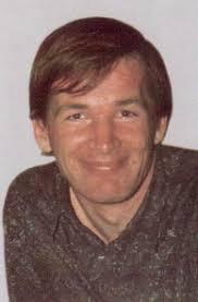 Foto: <b>Martin Schäfer</b> Martin war einer derjenigen, die immer dabei waren. - RTEmagicC_schaefer.jpg