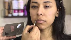 how to get your makeup done at mac makeup ideas tips