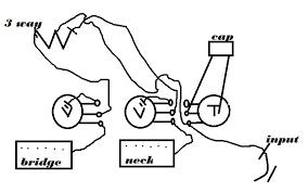 explorer guitar wiring diagram explorer image explorer wiring diagram explorer wiring diagrams on explorer guitar wiring diagram