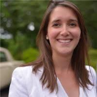 Esther Bullock - Cake designer - The Goldfinch Kitchen   LinkedIn