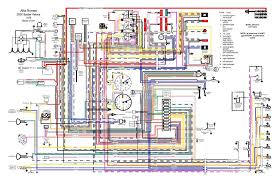 automobile wiring diagram pdf circuit connection diagram \u2022 free wiring diagrams for cars car electrical wiring diagram pdf introduction to electrical rh jillkamil com