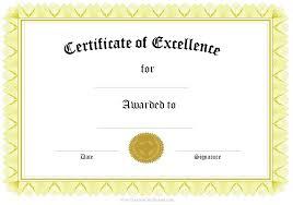 free preschool certificates preschool graduation certificates free printable for