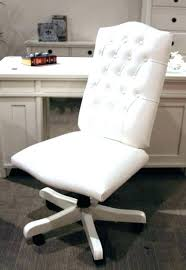 Nautical office furniture Military Style Nautical Office Furniture Awful Best Desk Chairs Nautical Office Chair Furniture Design Nautical Themed Office Furniture Nautical Office Furniture Glasgowbaptistinfo Nautical Office Furniture Military Campaign Style Furniture Modular