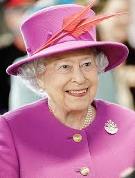 Elizabeth <b>II</b> - Simple English Wikipedia, the free encyclopedia