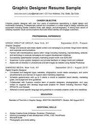 design cover letter samples graphic designer cover letter sample resume companion