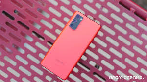 best android phones our top picks for