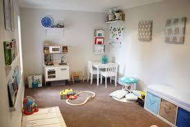 modern playroom furniture. Uncategorized Modern Children Playroom Furniture Lounge Kid Color Ideas Design Paint Rage Ikea Full Size Luxury Cubes Childrens Ddler Kids Wall Fun Seating I