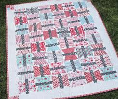 Butterfly Quilt Designs and Patterns: Baby Quilts, Mug Rugs & More! & Butterfly Baby Quilt Adamdwight.com