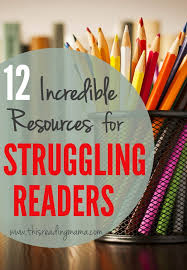 12 incredible resources for struggling readers this reading mama