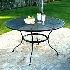 small patio furniture with umbrella lively small patio set bistro set patio tables table umbrella patio