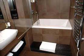 ... Wonderful Small Soaking Tub Bathroom Ideas On Pinterest With Tubsmall Bathtub  Size India Narrow Bathtubs For ...