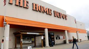 images home depot. Home Depot Issues Alert After Recalled Items Continue To Be Sold Images