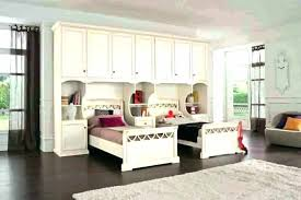 small bedroom ideas for young women twin bed. Twin Beds For Small Rooms Bedroom Ideas Young Women Bed Furniture Info Frames D