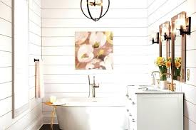 Modern Bathroom Vanity Lights Simple Black Bathroom Vanity Light Taking Time For Lighting Ideas Elegant