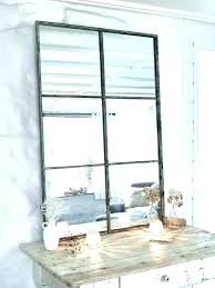 distressed mirror tiles australia antique glass for furniture marvellous aged distressed mirror glass