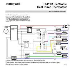 rheem electric furnace wiring diagram fresh heat pump thermostat rheem heat pump wiring diagram pdf rheem electric furnace wiring diagram unique 8 wire thermostat rheem heat pump wiring air handler schematic