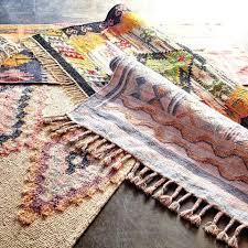 elegant world market outdoor area rugs cost plus world market indoor outdoor rug