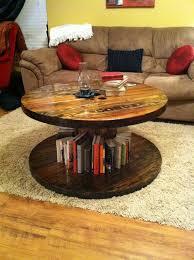 bookshelf coffee table writehookstudio com