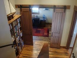 sliding barn doors inside house saudireiki