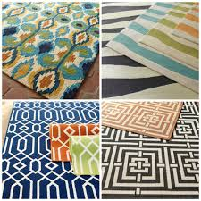 photo 2 of 9 exceptional outdoor rugs 2 full size of coffee tables home depot rugs 8x10 in