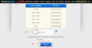 Great thought s you just gained a new subscriber 🚨. Free Bitcoin Hack Script Download Earn Bitcoin By Doing Captcha