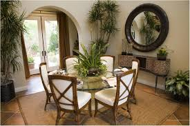 incredible awesome dining rooms with round tables home furniture decorating small dining room with round table