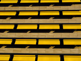Wood Awnings free images architecture wood wall beam line color yellow 8326 by guidejewelry.us