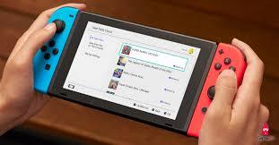 10 thủ thuật hướng dẫn sử dụng Nintendo Switch