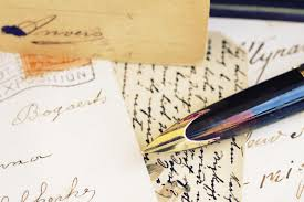 how to write an essay introduction for pen is mightier than sword how to write an essay introduction for pen is mightier than sword essay
