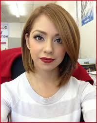 Girl Short Haircuts 169255 30 Short Hairstyles For Winter Easy