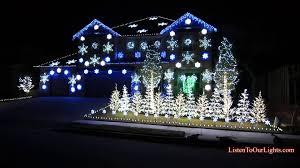 christmas house lighting ideas. Inspiring Idea Christmas House Lighting Ideas Service With Music Displays Show