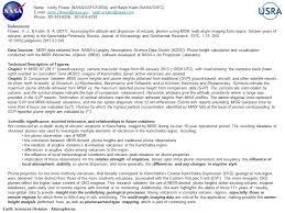 the environmental pollution essay pdf