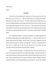 malcolm gladwell essay something borrowed cast