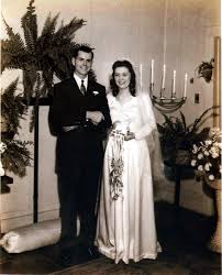 Peggy Warren Obituary - Hot Springs, AR