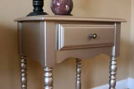 ideas for painted furniture. Home Decor Blogs Painted Furniture Paint Ideas For