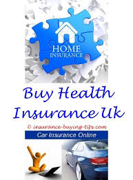 insurancequotes inspirational care supplemental insurance best of 436 best where can i health insurance images on
