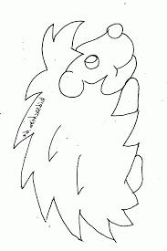 Elsa Frozen Drawing Nhsalumniorg