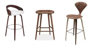 modern wood counter stools. Brilliant Stools Modern Wood Counter Stools With Modern Wood Counter Stools I