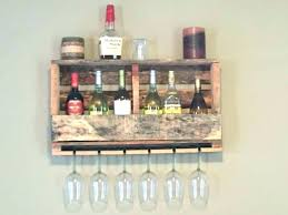 wall mounted wine rack ikea wall mounted wine and glass rack wall mounted wine rack wall