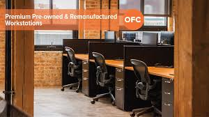 office images furniture. Office Images Furniture L