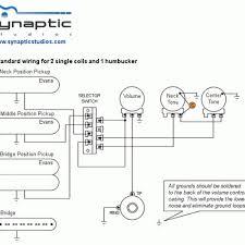 mesmerizing wiring diagrams dimarzio plus astounding guitar Humbucker Wiring Chart amusing standard 2 single coils & 1 humbucker wiring diagram plus guitar wiring diagram 1 humbucker wiring color