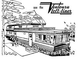 double wide mobile home levittown mobile homes pinterest Small Double Wide Mobile Home Floor Plans Small Double Wide Mobile Home Floor Plans #41 small double wide mobile homes floor plans