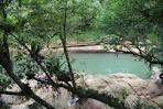 imagem de Timbé do Sul Santa Catarina n-3