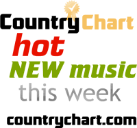 Top Brand New Country Music Music Singles 2019 And Hot New