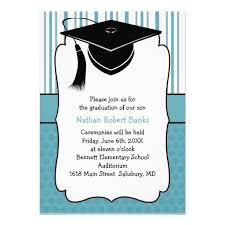 Invitaciones De Graduacion Para Imprimir Tarjetas De Graduacion Para Editar Buscar Con Google