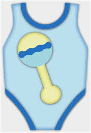 Baby Things Clipart Baby Things Clipart Awesome Vectors Illustration Of Baby Stuff