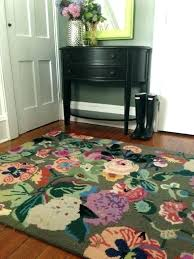 limited tuesday morning area rugs jute